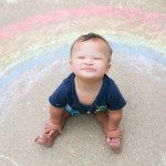 Five Things Down Syndrome Taught My Heart