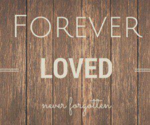 forever-loved-sidebar