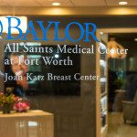 The Joan Katz Breast Center: Advocating for Patients