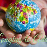 Longing to Adopt