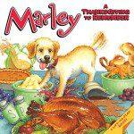 Marley Thanksgiving