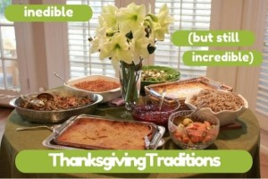 Thanksgiving Traditions-2