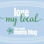 Love My Local: Keller/Far North FW