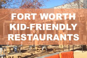 kid-friendly-restaurants-1024x768