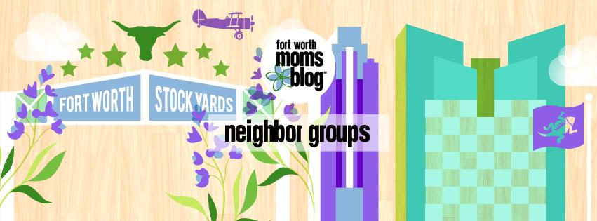 FWMB Mom-Ambassadors Cover Photo