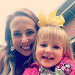 Part 1: Annie's Autism Diagnosis
