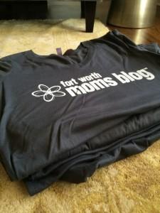 FWMB tshirts