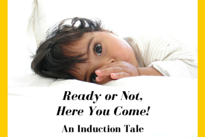 induction tale