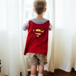 Stop That Bad Guy(ing): Finding Parental Equality