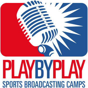 Sports Broadcasting Camps