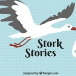 :: Stork Stories :: 5 Common Birth Myths Debunked