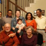 Reflections on Raising a Multicultural Kid