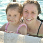 Swim Safe this Summer :: Fort Worth Drowning Prevention Coalition
