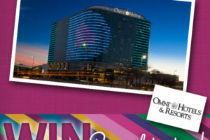 CMBN_Sponsored_Giveaway_Omni_Hotels