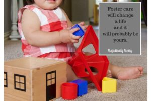 foster care will change