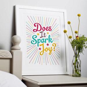 does-it-spark-joy-print