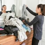 5 Tips for Staying Healthy and Organized as a Busy Mom