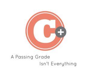 A Passing Grade