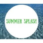 Summer Splash :: A Guide to DFW Water Parks and Pools