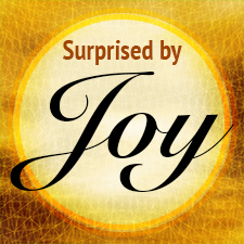 surprised-by-joy