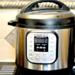 The Instant Pot Simplified: Tips, Tricks, and Recipes to Get You Started