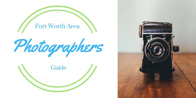 Photographers Guide-2