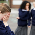 Psychological Signs Your Child May Be the Victim of a Bully
