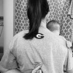 Motherhood Made Me a Liar