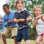 Five Steps Parents Can Take to Foster Psychological Resilience in Kids