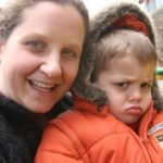 Kicked Out of Daycare: Now What?