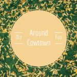 Around Cowtown :: Family-Friendly Events October 2017
