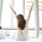From Manic to Mindful Mornings: My Transformation to Happier Mornings