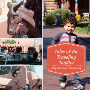 tales-of-the-traveling-toddler