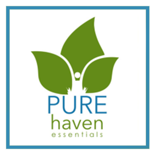 menu-pure-haven-essentials