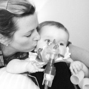 special needs respiratory