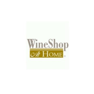 wineshop-2