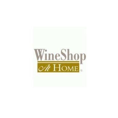 wineshop-2