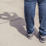 The Hidden War :: Facing School with Pediatric OCD