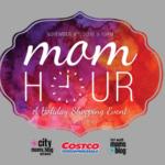 Costco Mom Hour :: FREE :: November 4, 2016
