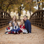 Bridging the Photo Session Gap: Tips for Taking the Stress Out of Family Photos