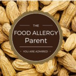 Dear Food Allergy Parent: You Are Noticed