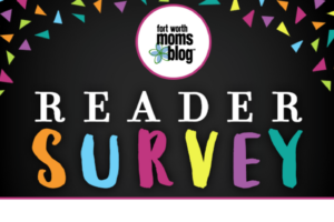 reader-survey-2016-featured-image