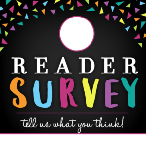 reader_survey_social_square-template