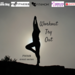 The Workout Try Out :: FWMB January Event Series