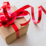 Fabulous Local Gifts for Local Teachers