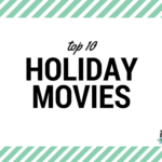 Did Your Favorite Christmas Movie Make the Cut?