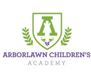 Arborlawn Children's Academy