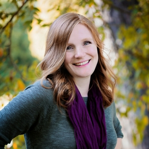 Heather P