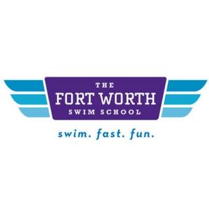 The FW swim school