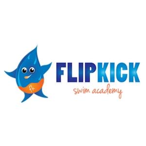 flipkick